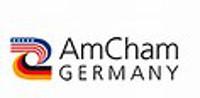 AmCham Germany